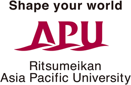 APU Library